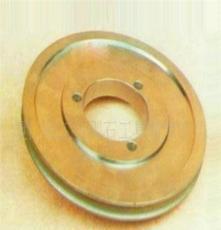 供应电镀金刚石砂轮、电镀CBN砂轮