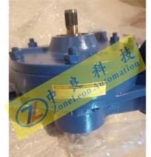 CNH-6120DA-1247住友重機械工業株式会社Sumitomo减速机