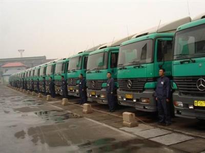 南京到雅安雨城6米8貨車出租