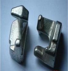 供应优质锻造机械配件