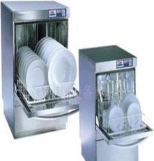 商用洗碗机(图)