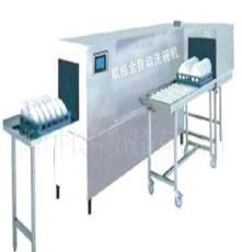 实用性强/效率高的商用洗碗机