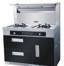 出售浙江集成灶 歐士樂 型號:JCZY-1000C-D4