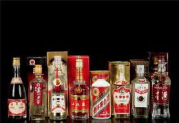 台州茅台酒收购回收高档酒