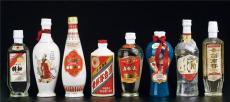 上海洋酒回收50年茅台酒回收价格