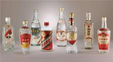 苏州茅台酒回收价格表上门回收老酒