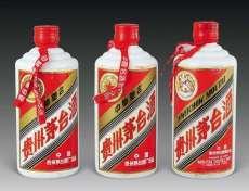 杭州洋酒收购洋酒回收多少钱