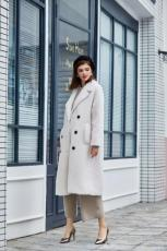 广州贝珞茵服饰以高品质赢得市场