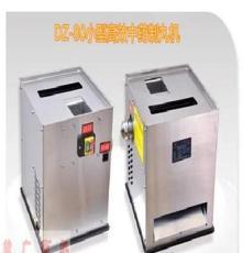 DZ-80中藥制丸機擠出式制丸機中型產量要求商用高效率