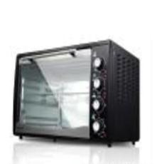 宜賓烤箱 先進行業設備 不來買是您的錯誤來了不買是我們的錯