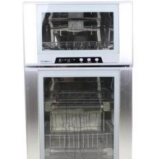 Canbo/康寶 ZTP80F-1康寶立式消毒柜 立式家用 消毒碗柜 高溫正品