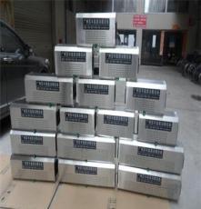 2016年百豐新款壁掛式臭氧發生器空氣消毒滅菌設備廠家直銷