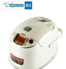 ZOJIRUSHI/象印 NP-NCH10C電飯煲電飯鍋 七種炊煮壓力3L 4-