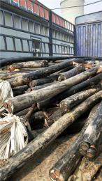盐亭县回收电缆-盐亭县废变压器回收公司