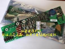 IGBT模块电路板2SP0320T2C0C-FF1200R12IE5