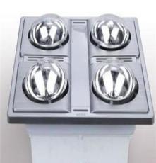 浙江專業生產出口LED燈暖浴霸