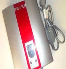 批发 零销2011年新款正品美的小天使3500W3秒即热式电热水器