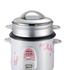 原裝正品九陽Joyoung JYF-40ZD01A 電飯煲/電飯鍋