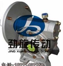 供应其他WJ87/SWJ87/S蜗轮减速器