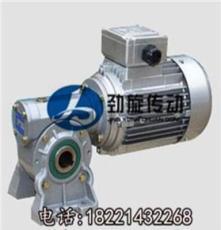 WJ62/Pc蜗轮减速器