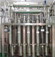 制药用注射用水设备