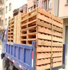 1212石家莊匯眾包裝箱托盤有限公司