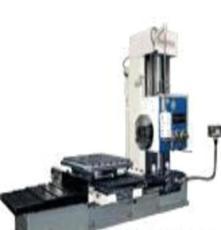 产品信息:昆明数显卧式镗床TX6111D现货低价 无锡斯诺博机械