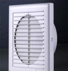 4/5/6寸浴室扇,排气扇,抽气扇,换气扇欧美出口 卫生间换气扇