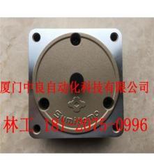 CNH-6125-35住友重機械工業株式会社Sumitomo减速机