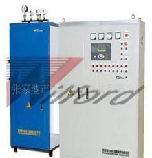 张家港威孚-原料药设备及机械配套用全自动电加热锅炉