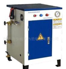 张家港威孚-配套药品包装机械选用小型电蒸汽锅炉