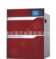 廠家直接供應多種型號的嵌入式消毒柜,性價比高!