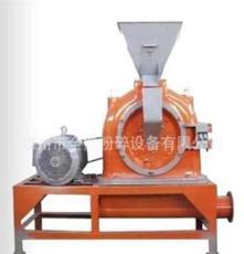 [現貨直銷]提供優質SFM-500塑料專用粉碎機 廢塑料粉 歡迎搶購