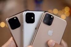 成都全新二手苹果手机回收价格多少钱