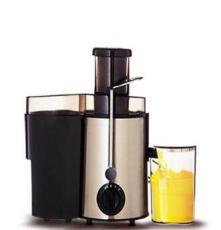 MeiLing/美菱 AMR516 不锈钢榨汁机 家用电动水果婴儿迷你果汁机