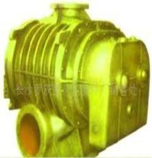 二氧化硫专用罗茨鼓风机