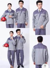 惠州T恤衫定制廠家