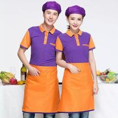惠州職業裝定制廠家