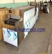 云南嘉潔餐具消毒設備J上海餐具消毒機器J廣州餐具消毒包裝機