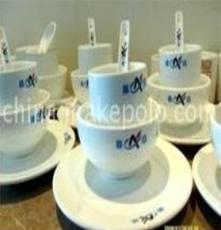 云南嘉潔餐具消毒設備洗碗機