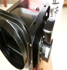 正野 DPT18-54A 分體管道式靜音新風機 排氣扇 換氣扇 正品