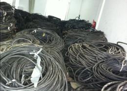 泗阳县电缆回收-泗阳县废旧铝线回收表点