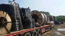 凌河区废电缆回收-凌河区五项电缆回收公司
