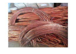 淇县回收废旧电缆-淇县哪里回收电缆电话
