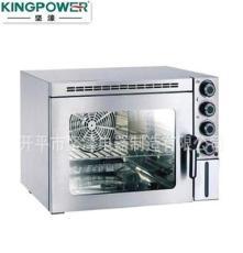 商用电烤箱 厂家直销 H7302B不锈钢烤箱