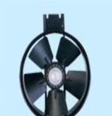 供应FZY-250低噪声轴流风机