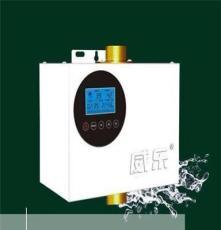 重庆家用热水循环系统代理商