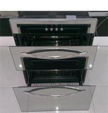 全镜面玻璃 厂家供应比特林斯家用消毒碗柜 BX4
