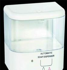 供應蒙迪斯MD800感應式皂液器
