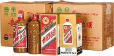 回收茅台酒黄石茅台酒回收茅台酒回收多少钱
